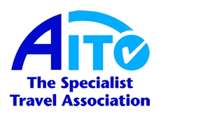 AITO Financial Security & Quality Assurance