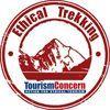 Ethical Trekking web100.jpg