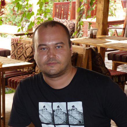Local leader, Uzbekistan