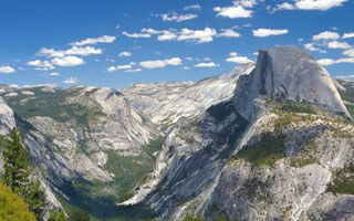 Celebrating 100 years of America's National Parks Service