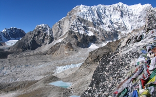 Where Can I Take The Best Everest Photos?