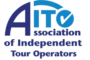 AITO nominated in the British Travel Awards