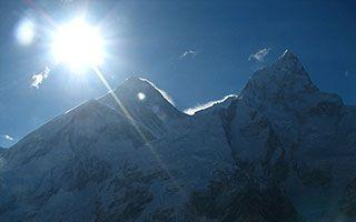 Our Tips For Everest Base Camp Trek First-Timers