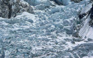 Three Must-Do Everest Base Camp Trek Experiences