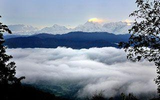 Preparing For Your Mera Peak Expedition: Top Tips