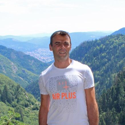Local Leader, Bulgaria