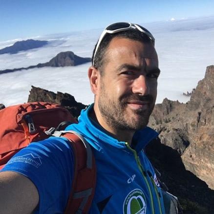 Local Leader, La Palma