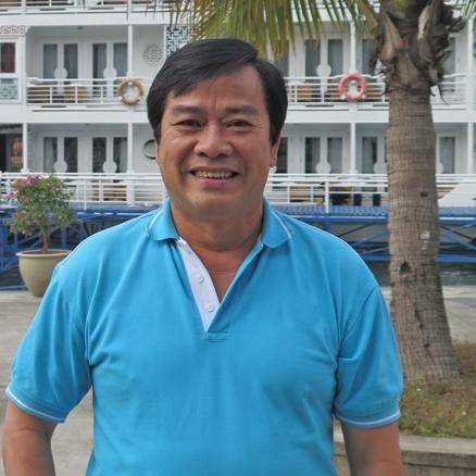 Local Leader, Vietnam