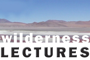 Wilderness Lectures, Bristol
